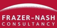 Frazer Nash Consultancy