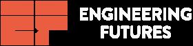 engineeringfuturelogoNEW